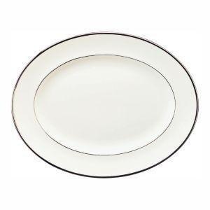 Wedgwood Sterling Bone China Platter