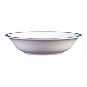 Wedgwood Sterling Cereal Bowl 16cm