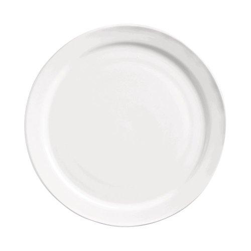 World Tableware Porcelana NR 10 Plate