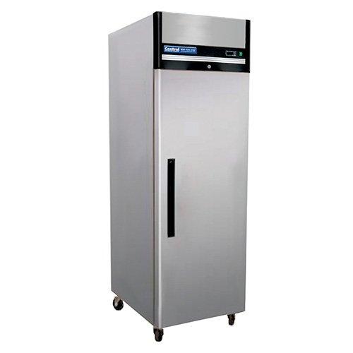 Central Exclusive 69K-034 Reach-in Freezer - 1 Door