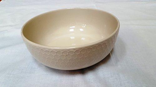 Porcelain Soup Bowl Set