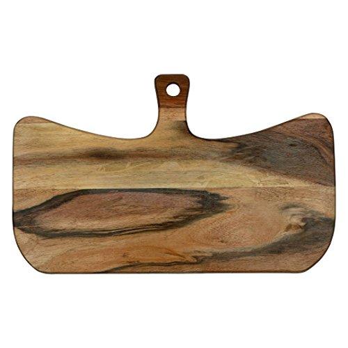 Chopping board Cutting board Large Serving platter Wooden Kitchen Chopping Board