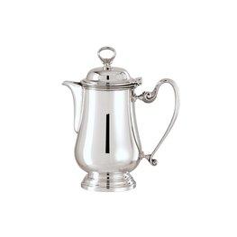 Coffee Pot Cl 30 Contour Luxury EPNS