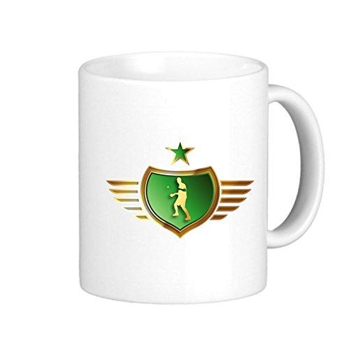 SthAmazing Tischtennis 072015 B17 Glass Coffee Travel Mug Best Coffee Mugs To Go