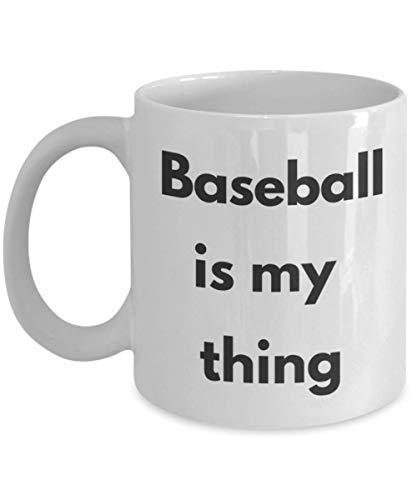 Best Baseball Coffee Mug Best Baseball Mug Funny Baseball Gift Softball Friend Gift Softball Cup Funny Sports Mug Sports Gift Pitcher Mug Pitcher Gift