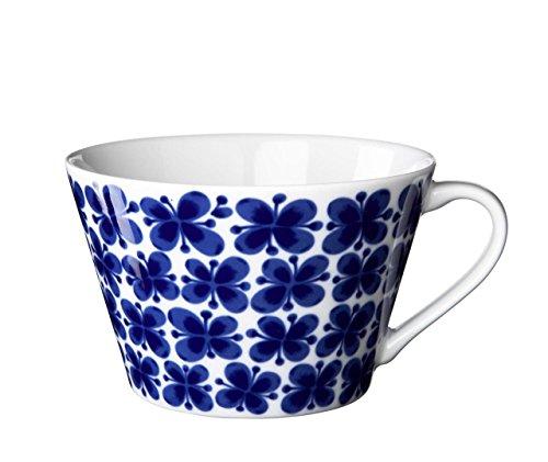 Rorstrand  roll strand  Mon Amie  Monami  tea cup