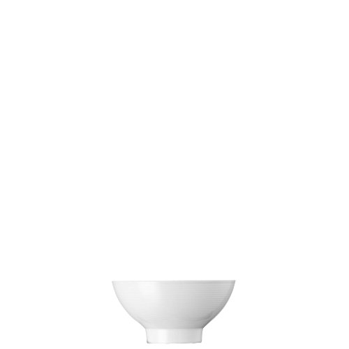 Thomas by Rosenthal Loft 4-12-Inch Round Bowl