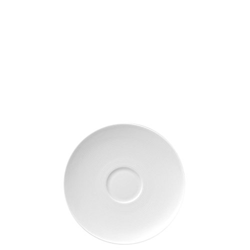 Thomas by Rosenthal Loft Low Coffee Saucer