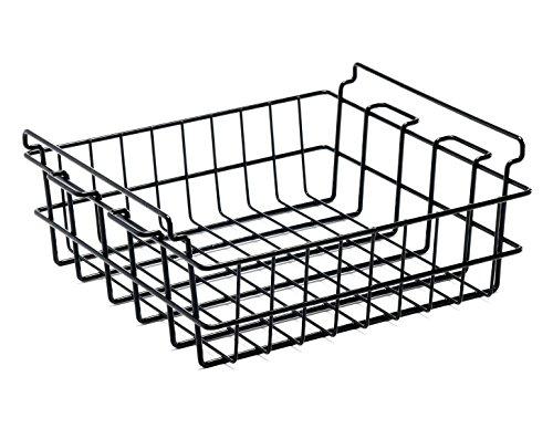 Pelican Elite Cooler Wire Basket 80 Quart