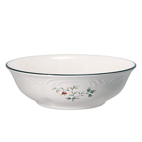 Pfaltzgraff Winterberry Vegetable Bowl