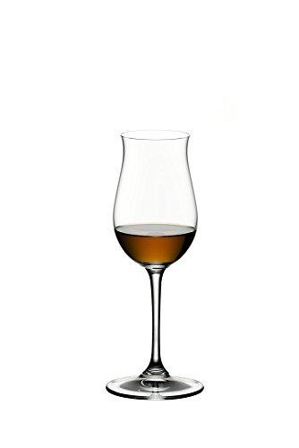 Riedel VINUM Cognac Glasses Set of 2