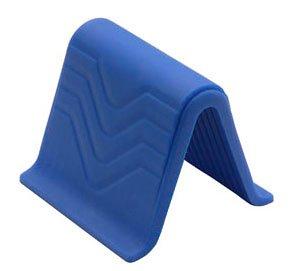 MIU France Silicone Pot Handle Holder Blue