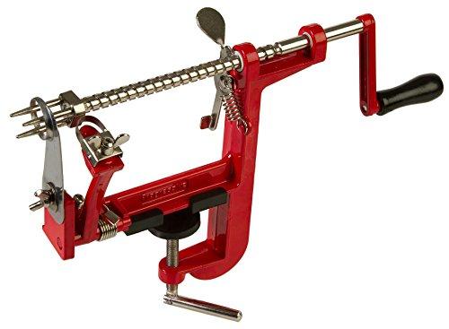 Prepworks by Progressive Apple Peeler and Corer Machine