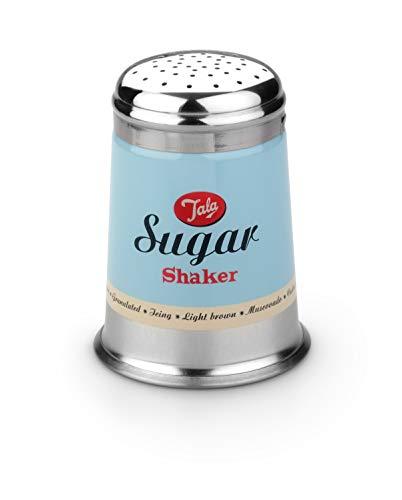 Tala 1960 Sugar Shaker