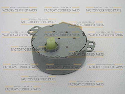 ForeverPRO 58001047 Motor Gear for Maytag Microwave AP4063781 894289 AH2055102 EA2055102