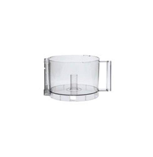 Cuisinart DLC-005AGTX-1 Work Bowl for 14-Cup Food Processors DLC-7 DFP-14