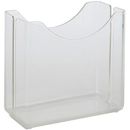 Home-X Bagel Slicer Guide