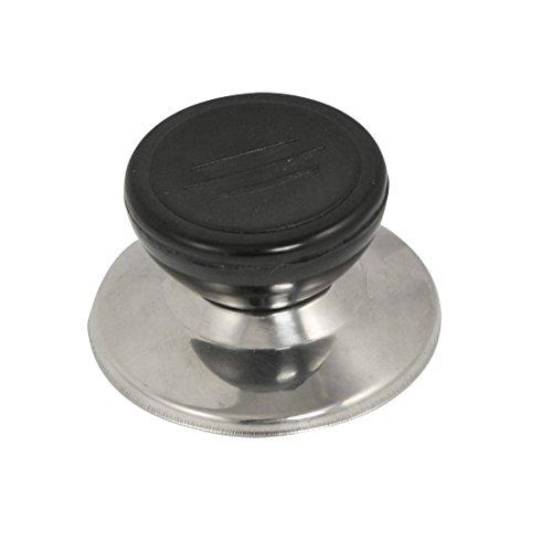 Horizon Kitchen Replacement Cookware Pot Bakelite Grip Lid Cover Knob 16