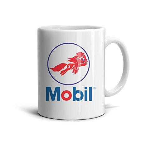 kcogkdia Kisspng-exxonmobil-Mobile Coffee Mugs for Women Enamel Mug Funny Mugs Best Friend Mug 11 oz Mom