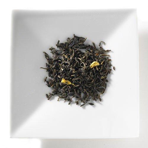 Mighty Leaf Loose Tea Organic Spring Jasmine 1 Lb Loose Green Tea