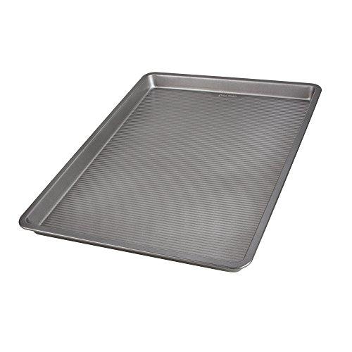 Good Cook AirPerfect Nonstick Half-Sheet Cake Pan 18 x 13 Gray