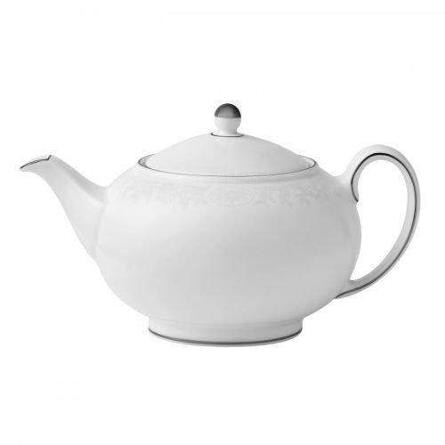 Wedgwood St Moritz Bone China Teapot