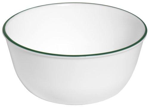 Corelle Livingware 28-Ounce Super SoupCereal Bowl Callaway