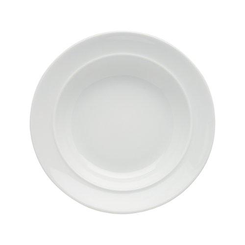 Dansk Café Blanc SoupCereal Bowl