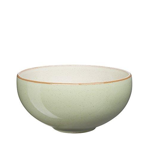 Denby USA Heritage Orchard Large Noodle Bowl Multicolor