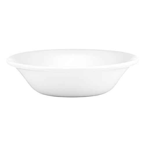 Lenox Pure Elements Rim Grapefruit Bowl 6