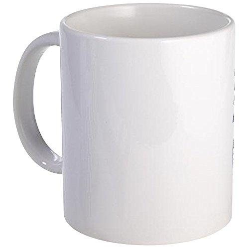 CafePress - Model T Mug - Unique Coffee Mug Coffee Cup